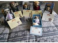 Compare the Meerkat toy collection