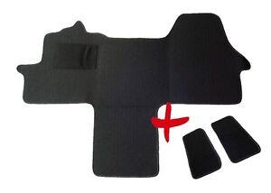 ducato teppich auto motorrad teile ebay. Black Bedroom Furniture Sets. Home Design Ideas