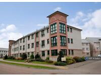 3 bedroom flat in Bridge Of Don, Aberdeen, AB22 (3 bed)