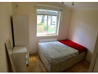 Gorgeous Room in a Lovely Part of Finsbury Park