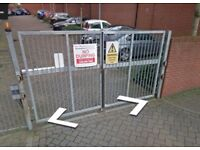Parking Space in Birmingham, B15, Birmingham (SP42584)