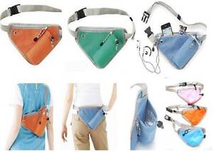 Hiking-Travelling-Running-Sports-Bike-Utility-Bum-Bag-Belt-Waist-Pouch-Wallet