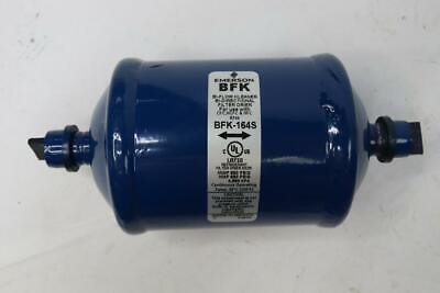Emerson Refrigerant Filter Drier Bfk-164s