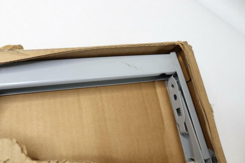 "Qty 2 - Bullman A500 Standard All-In-One Dispenser/Cutter, 15"""