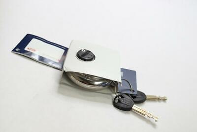 Stainless Steel padlock 99/% stainless Marine Padlock Pack 4 Keyed Alike