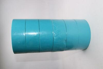Pack Of 2 - Rolls Intertape Aquamask Medium Temperature Masking Tape 2 X 60yds