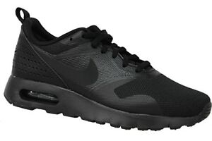 0c9ee999bf2f Nike Air Max Tavas GS Shoes Trainers 814443 Jordan SNEAKERS Leisure ...