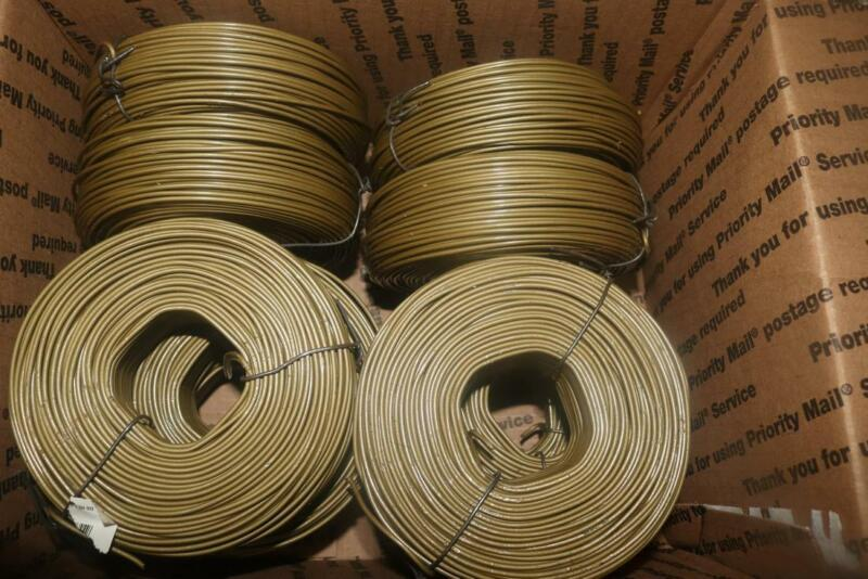 Pack of 1 - 14 Gauge Utility Wire 29 Lbs.
