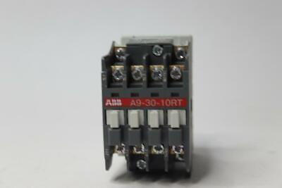 ABB A9-30-10-80 Contactors