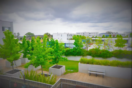 Short-term Accommodation - Canberra Gungahlin Gungahlin Area Preview