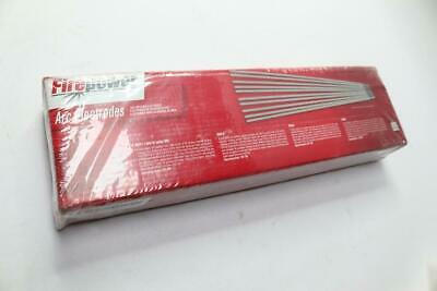 BLUESHIELD Covered Electrodes E7024 11 pound box.