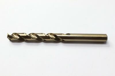 Irwin Multi-Material Drill Bit 5.5mm x 95mm
