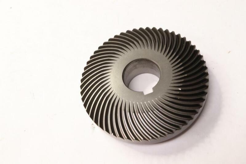Spiral Bevel Gear 54T, 917-04133