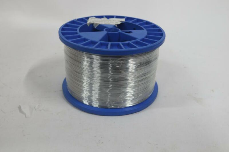 WIRE SPOOL 25G 5LBS C1006