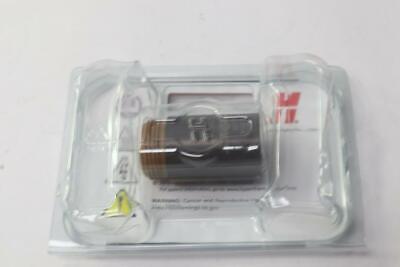 Pack Of 1 - Hypertherm 220854 Retaining Cap Pmx65pmx85105hrthrtsmrt