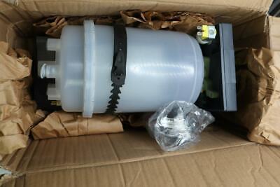 Carel Kuet2b0000 Humidifier Kit