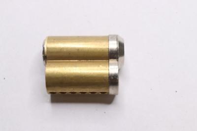 Kaba Peaks Sfic Core Cylinders