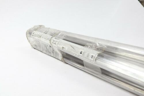 3//32 X 36 ER4043 Radnor 4043 Aluminum TIG Rod
