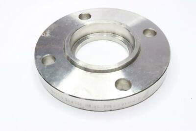 3 Socket Weld Stainless Steel Flange 304304l 150 Raised Face