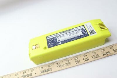 Cardiac Science Replacement Battery Fits Powerheart Aed G3 9146-302