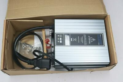 Viper Vr21053 Kit Charger For Floor Cleaning Machine