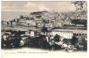 Ventimiglia-edizione-G-Gallo