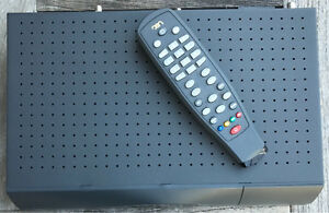 Satellite Receiver Decoder uec dsd 660 Hornsby Hornsby Area Preview