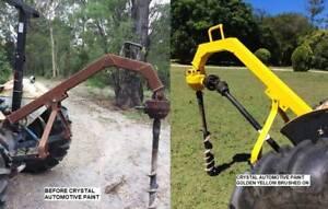 Tractor trailer gumtree australia free local classifieds fandeluxe Image collections