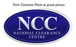 nationalclearancecentre