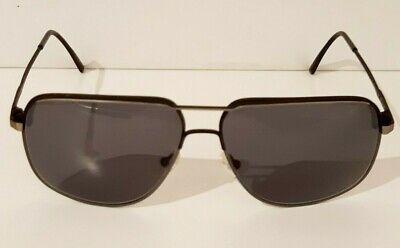[Rare] Lunettes de soleil ALFA ROMEO 25 sunglasses Vintage NOS
