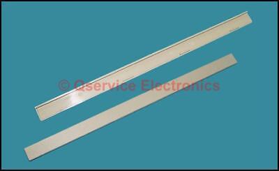 Tektronix 200-2742-00 Cover Top Trim 2465 2467 2465a 2465b 2467b Oscilloscopes