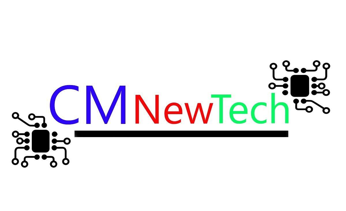 CM_NewTech
