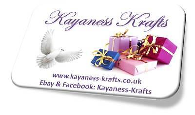 KayanessKrafts