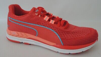 Puma Herren Ignite Xt Filtered Laufschuhe: : Schuhe