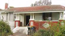 Cosy family home in perfect location Camberwell Boroondara Area Preview