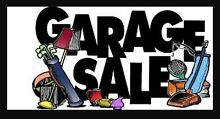 GARAGE SALE at BELROSE on SUNDAY, 29 MAY Belrose Warringah Area Preview