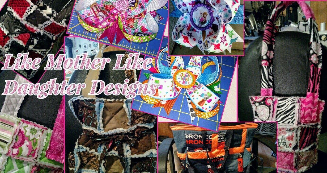 likemotherlikedaughterdesigns