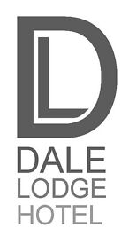 Sous Chef required for busy Lake District venue