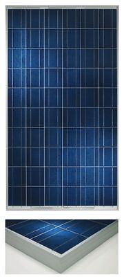 Photovoltaik-hausanlagen Heimwerker 1000w Solaranlage Komplettpaket 220v 4x Akku 280ah Solarpanel 2000w Watt 24v
