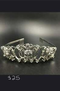 Brand New Hair Accessories For Sale