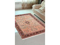 Shop Area rugs and carpet online at best price