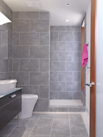 Professional Tile and Flooring Installation