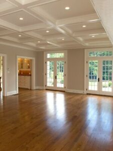 Painters, Painting, Painter, Paint home, office, condo or apt.
