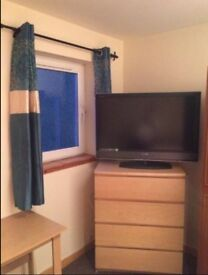 Double room for rent close to Inverness city centre