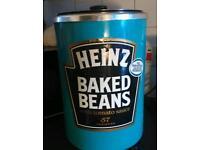 5 litre Heinz Soup warmer