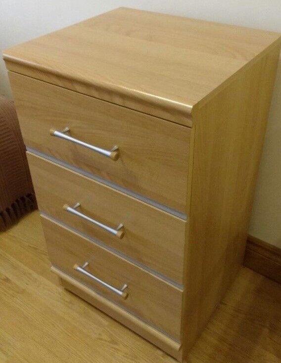 Alstons Cabinets Wwwredglobalmxorg - Alstons bedroom furniture stockists