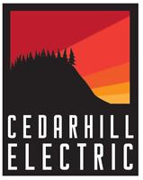 Cedarhill Electric Ltd.