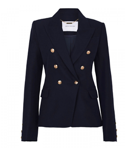 SIZE 6 CAMILLA AND MARC BLAZER IDEAL FOR SIZE 6,8 AND SMALL 10 Greenslopes Brisbane South West Preview