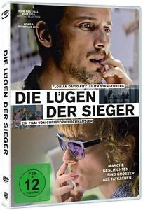 Die-Luegen-Der-Sieger-DVD