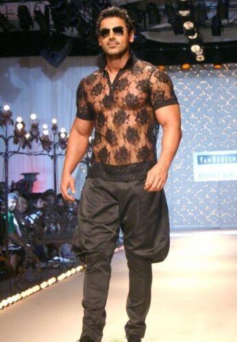 Mens Designer Jodhpur Breeches Baggy Pants Horse Riding Sports Polo Trousers